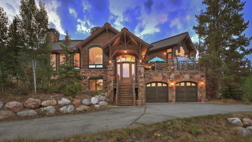 comprando la casa de tus sueños