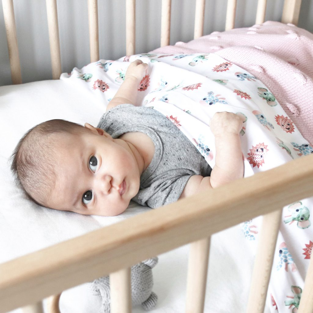 Beste Fotografen für perfektes Neugeborenes